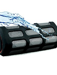 Megafeis® S7720 Sport Outdoor Wireless Bluetooth Portable Speaker Splashrproof Shockproof Dustproof/7000mAh Powerbank