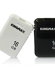 kingmax® мини водонепроницаемый USB2.0 Flash Drive 16g
