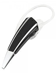 1-to-2 Universal High Quality Stereo Bluetooth  Headphones Headset