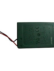 Original Wireless Controller Battery Pack Replacement for PS3 Bluetooth Controller
