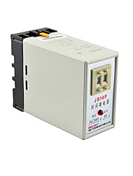 Time Relay 99S 380V 1.5A DELIXI ELECTRIC JS14P