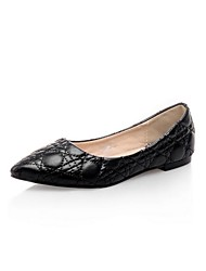 Women's Shoes Comfort  Flat Heel  Flats Shoes More Colors available