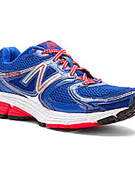 NEWBALANCE w680bb2 w - course
