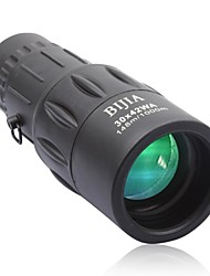 BIJIA 30x42 Night Vision Monocular