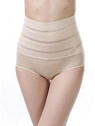 Women Shaping Panties , Polyester Panties