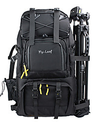 Flyleaf fotografía profesional mochila fl303