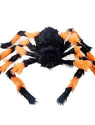 funparty Halloween araignée de partie