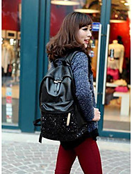 Women's Korean Casual Bag