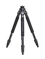 Induro AT014 Aluminum Alloy 8M AT-Series Classic Stable Tripods with Deluxe Carry Case