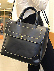 Fashion Backpack Bag_68
