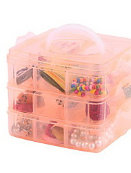 Funcky Ones Storage Box