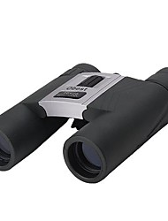 16x25 Night Vision Binoculars With Bag/Strap/Lens Cloth (96m/1000m)