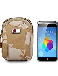 bubm sac portable étanche militaire de grande taille sports de plein air