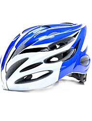 WEST BIKING® Mountain Bike Helmet MTB Cycling Capacete Size L For Men