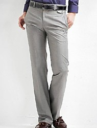 Men's Business Casual Pants