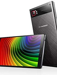"Lenovo VIBE Z2 5.5""HD Android 4.4 4G LTE Smartphone(Dual SIM,WiFi,GPS,Quad Core,2GB+32GB,13MP,3000mAh Battery)"