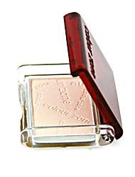 Small Face Moisturize Multiuse Cosmetic Powder