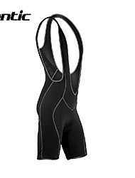 Santic - Men's Cycling Bib Shorts SBR Cool