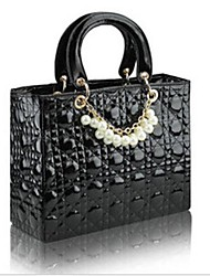 Women's Elegant Fasion Bag