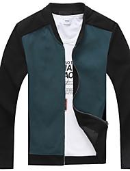 ifeymilan del tutto-fiammifero giacca invernale da uomo