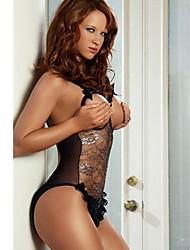 aimore cinghia sexy tute merletto delle donne