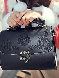 Women s' The New European Style Fashion  Crossbody Bag Handbag