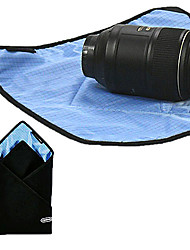 Magical PW-48 Protective Wrap for Camera