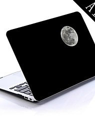 Full Moon Design Full-Body Protective Plastic Case for 11-inch/13-inch New MacBook Air