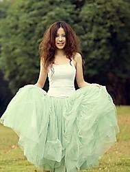 vestido de moda feminina shukimina