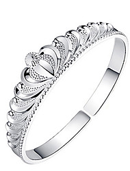 Weiyinyuan 999 Silver Bracelet