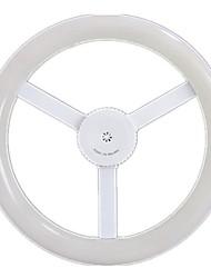 SIGOLED G10q 16 W SMD 2835 1520-1680lm WW 1680-1760lm DL/CW LM Warm White/Natural White T Tube Lights AC 220-240 V