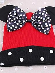 Girls/Boys Hats & Caps Winter Knitwear