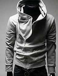 sonen мужская балахон корейский стиль все соответствующие пальто