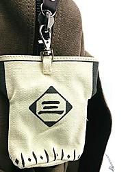 Bleach  zero Purse The Third Team Agent Key bag Cosplay Accessories(Clearance)