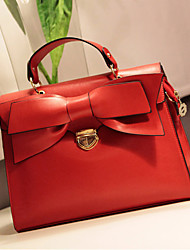 HN Women's All Match Fashion Bag