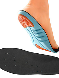 Insoles & Inserts Gel Insole