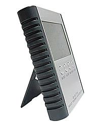 termômetro eletrônico de alta precisão com sonda eth529 interior