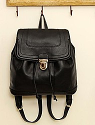 Women's Students Backpacks Handbag Shoulder Travel School Bags