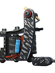 Professional Coil Tatoo Machine  for Shader and Liner