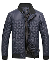 IfeyMilan Men's New Fashion Jacket