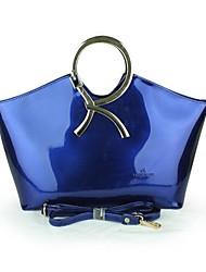 Fashion Ladies Handbag Shoulder Bag(More Colors)