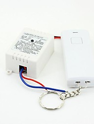 CS-XAZ01 Remote Switch White