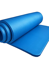 Yoga Mats PVC) - 15 mm