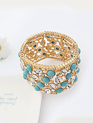 Miss European Fashion Elegant Bracelet