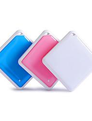 Aluminium Handheld Monopod for Digital Camera/Cellphone/Gopro Hero4/3+/3
