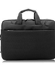 "14"" XULIS Quakeproof Pure color Style Laptop Bag for Lenovo /HP/DELL/Asus"