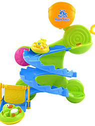 Classic Water Slide Surfing for Play Water Children Bath Toys