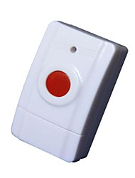 433MHz Panic Button for Home Alarm System