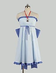 inspiriert von vergrabenen Schatz nanana ryugajo Cosplay Kostüme nanana ist