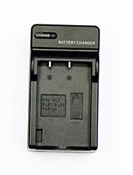 câmera carregador de bateria para Olympus BLS1 / bls5lfnp140